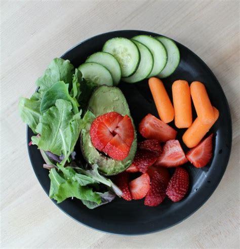 protein in avocado avocado strawberry protein smoothie avocado smoothie