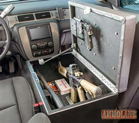 pa boat trailer regulations traveling cross country with a gun in your rv