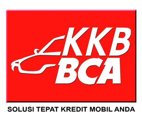 bca refinancing mobil inside kkb bca april 2013