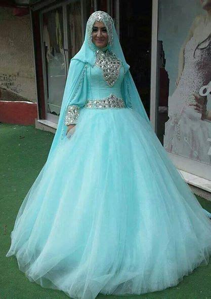 Best Price Khimar Rempel Renda mint quince dresses chinaprices net