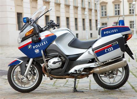 österreich Motorrad Führerschein B by Fotos Aus Dem Bmi