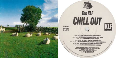 house music 1988 ambient house the story of chill out music 1988 1995