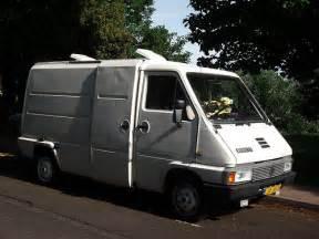 Renault T35 7442643080 B7aa271e25 Z Jpg
