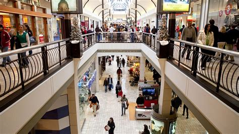 shopping home top 10 us shopping malls shopping travel channel