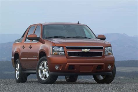 car engine manuals 2006 chevrolet avalanche user handbook 2001 5 3l engine cover 2001 free engine image for user manual download