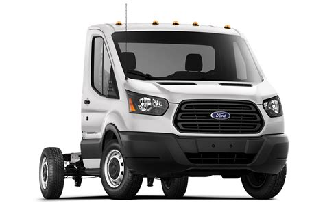 ford of ford transit vehicle line up see the family of transit