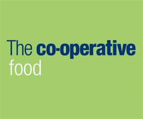 Co Op Food To Create 700 New Uk Supermarket Jobs