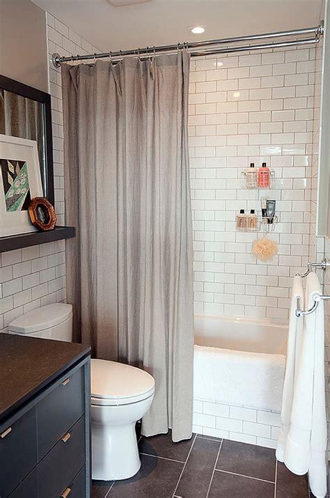 Bathroom Subway Tiles - 1000 images about washroom decor on subway