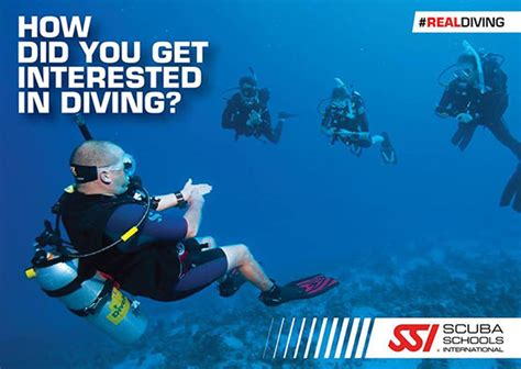 dive ssi scuba instructor padi courses ssi courses oceanic