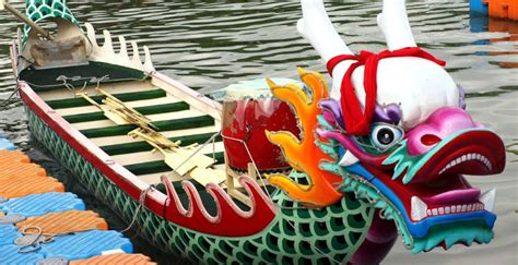 dragon boat korea 2018 dragon boat festival in taiwan