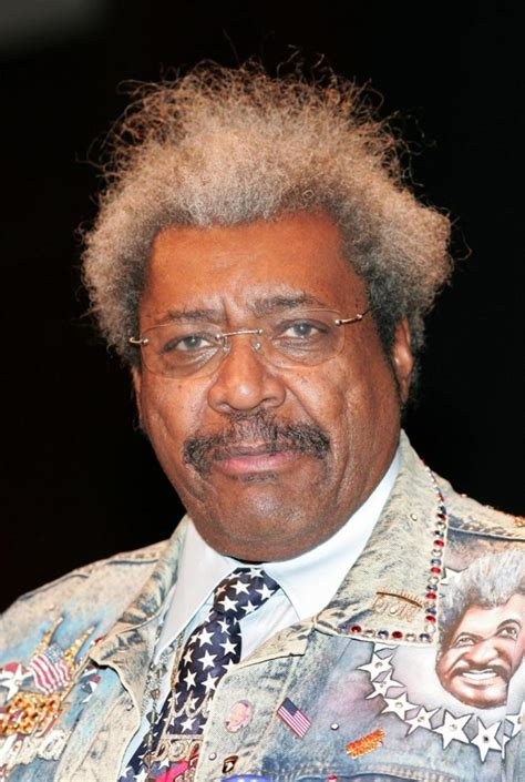 President Trump by Exclusive Al Sharpton Sees Trump As The White Don King