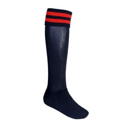 Topi Trucker I Photography U4 Ls socks unisex leichhardt saints football club
