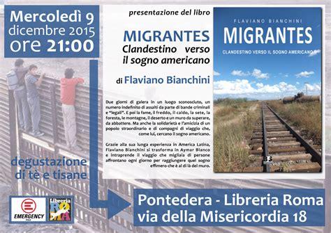 libreria roma pontedera bfs edizioni