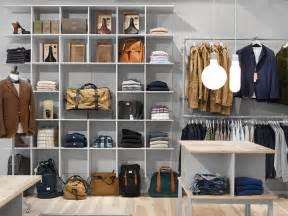 haberdash fashion shop by form us with stockholm