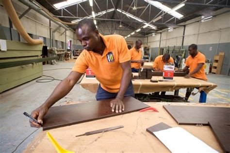 starting an upholstery business most profitable businesses in nigeria easy start part 2
