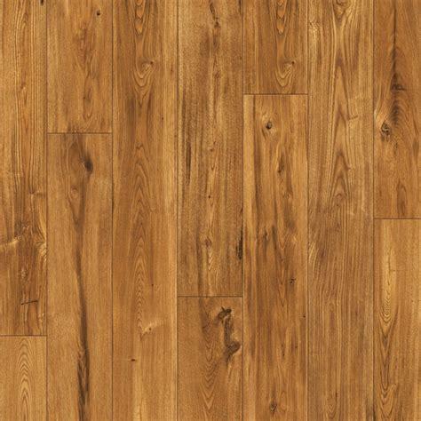 shop swiftlock laminate smooth chestnut wood planks sle