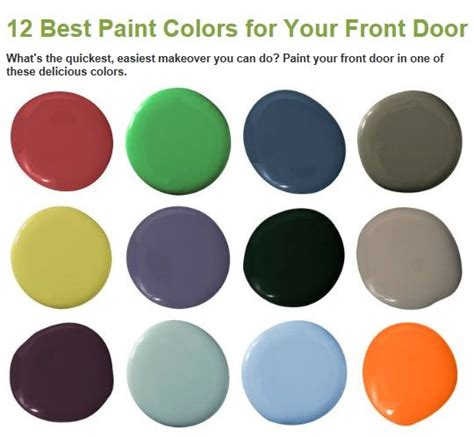 15 best images about curb appeal on front doors exterior colors and house colors