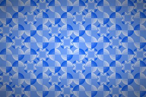 fade pattern background free retro fade dots wallpaper patterns