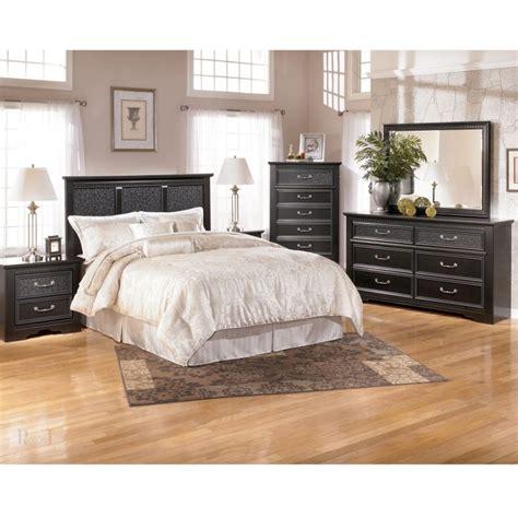 cavallino mansion bedroom set cavallino mansion bedroom set savae org