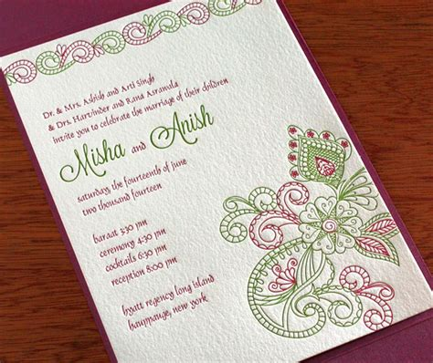 south indian wedding invitation matter south indian wedding invitation wordings for friends