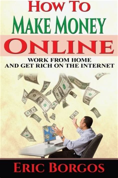 money and work unchained books 06 10 16 new post free kindle books on contentmo the
