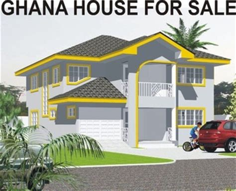 house to buy in ghana ghana property for sale buy estate house product on alibaba com