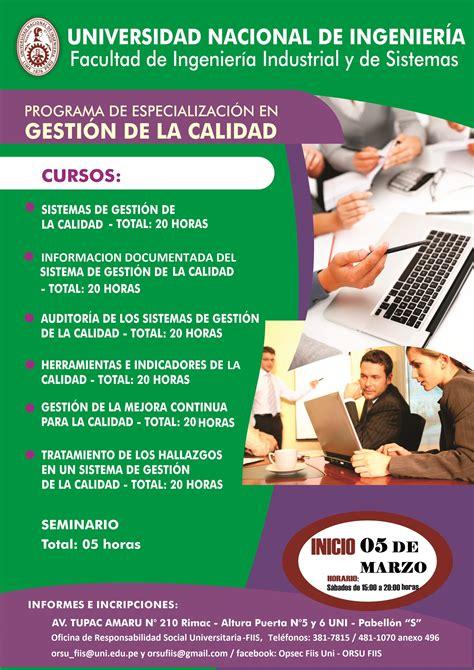 convocatoria docente universidad nacional de ucayali 2016 cronograma del concurso docente 2016