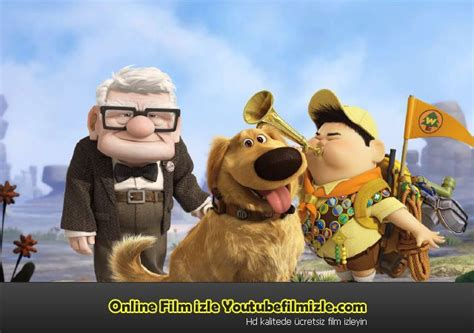 film up izle 1000 ideas about atv tv canli on pinterest star tv