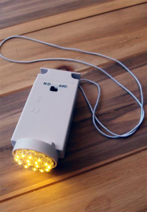 mini white lights battery operated battery operated picture lights 50 led battery operated