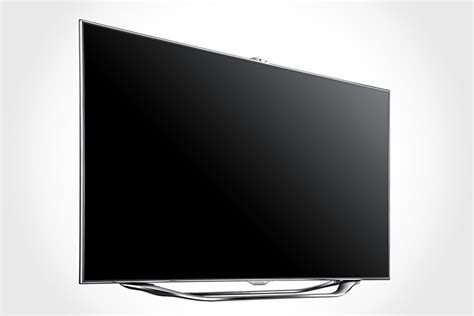Tv Samsung Es8000 Samsung Es8000 Smart Led Tv Mikeshouts