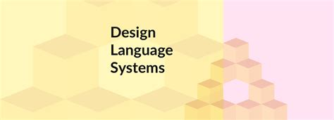 design language definition design language system ux planet