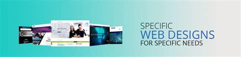 company profile design bangalore web design company in bangalore website development