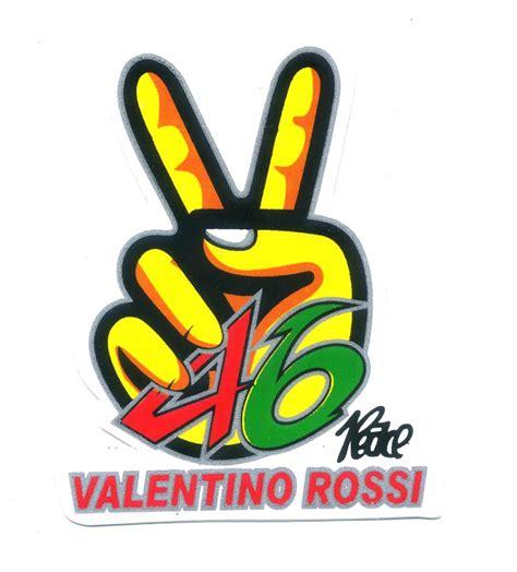 rossi logo valentino rossi logo sun www imgkid com the image kid