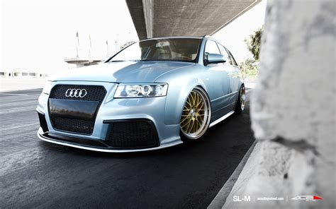 audi a4 gold wheels ace alloy wheels tires authorized dealer of custom rims