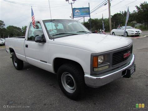 car engine manuals 1997 gmc yukon on board diagnostic system 1995 gmc sierra 3500 information and photos zombiedrive