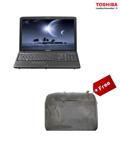 Toshiba Laptops Help Desk Toshiba Satellite C665 P5012 Drivers For Windows 7 Free