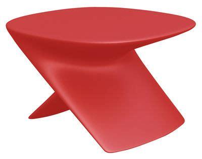 Petit Tabouret En Bois 2101 by Meuble Au Design Italien Pour Un S 233 Jour Chic Design Feria
