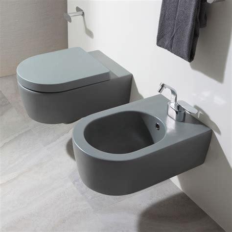 sanitari bagno flaminia arredo bagno 187 flaminia arredo bagno immagini