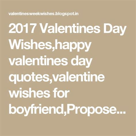 valentines quotes for boyfriend valentines day quotes for boyfriends s day card