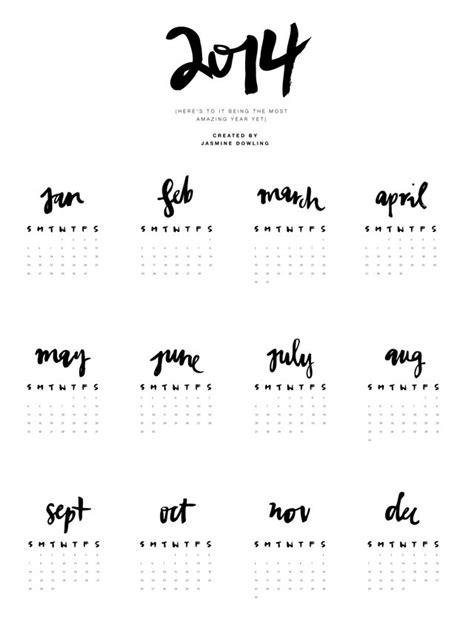 printable calendar pinterest 40 best 2018 calendars 2017 calendars 2016 calendars