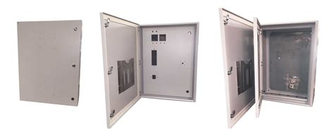 swing panel atex enclosures index index cabinet enclosures