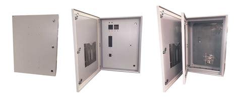 Swing Panel by Atex Enclosures Index Index Cabinet Enclosures