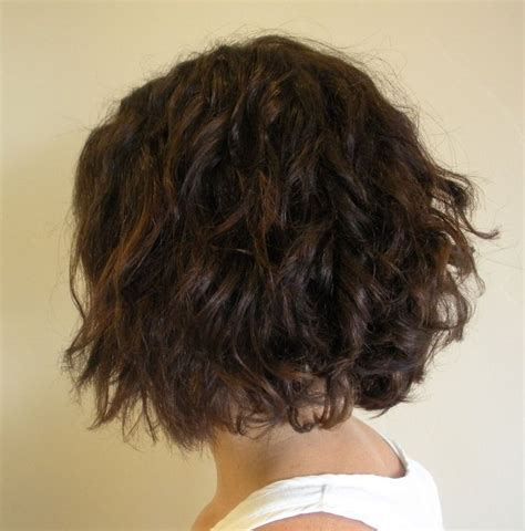 perm rods for loose beachy beach wave perm hair styles pinterest perms for