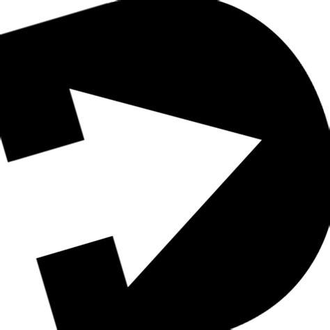 cool logo designs png cool logo avatar by idonof on deviantart