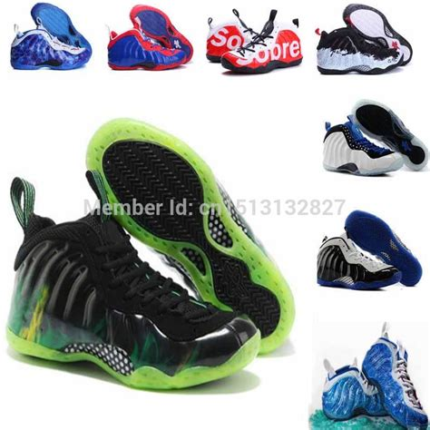 free delivery sports shoes free shipping 2015 one basketball shoes sports shoes us