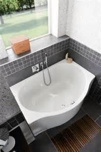 Pedestal Sink With Backsplash Wanna W Małej łazience Wanny Kabiny Brodziki Lazienkowy Pl