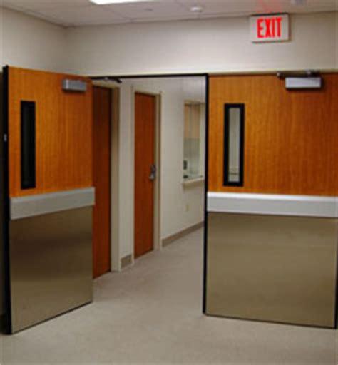 Mohawk Flush Doors by Mohawk Doors A
