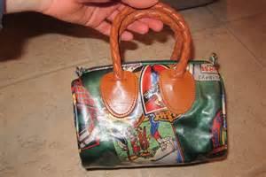 nordic house designs luggage nordic house designs bag handbag purse ebay