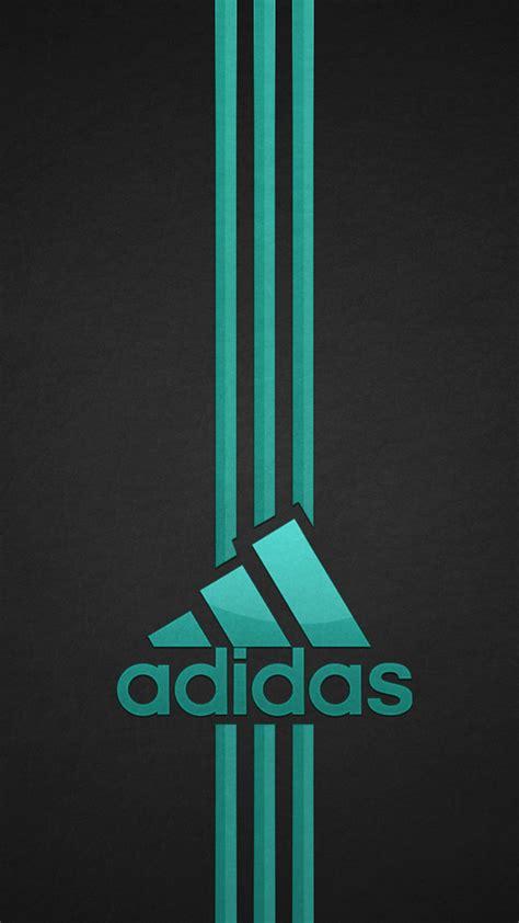 adidas logo wallpaper   images