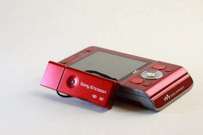 Casing Hp Sony Ericsson W910i kisah ku handphone murah lelong lelong